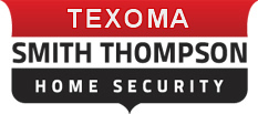Smith Thompson Texoma - Home Security
